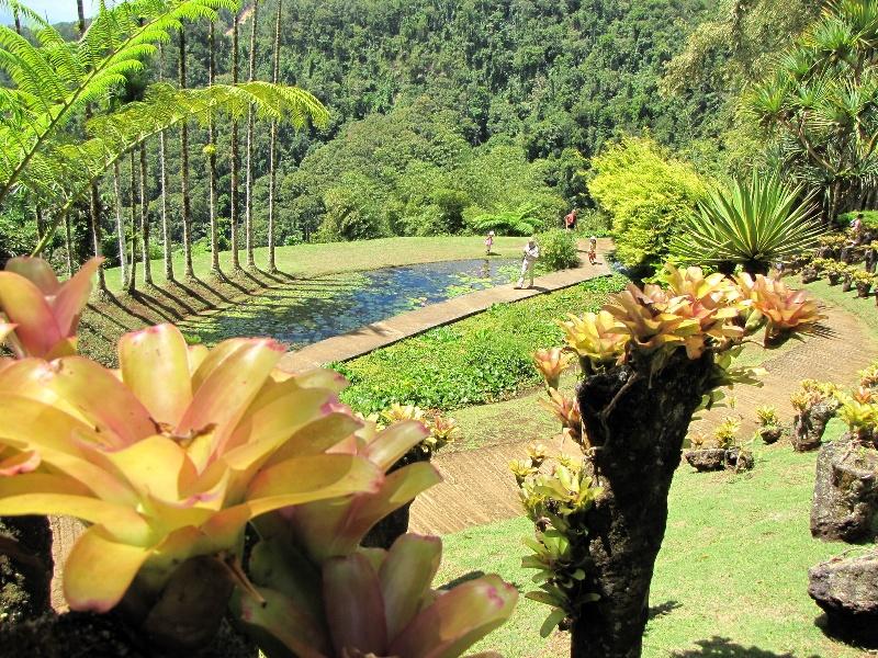 10-Il-giardino-di-Balata