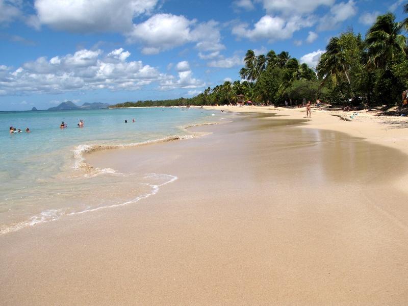 5-La-spiaggia-delle-Saline