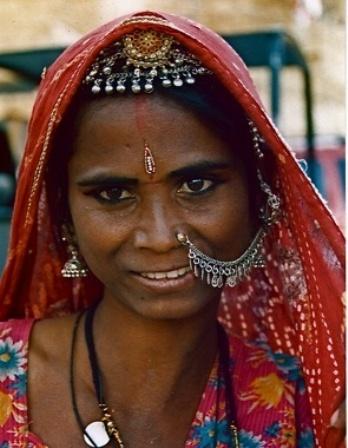 jaisalmer-street-vendor_resize