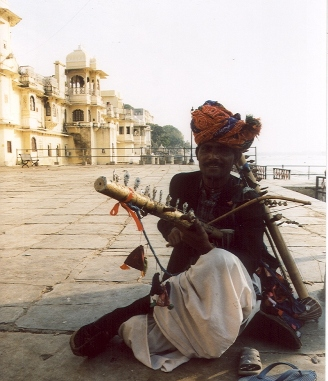 udaipur-musician_resized