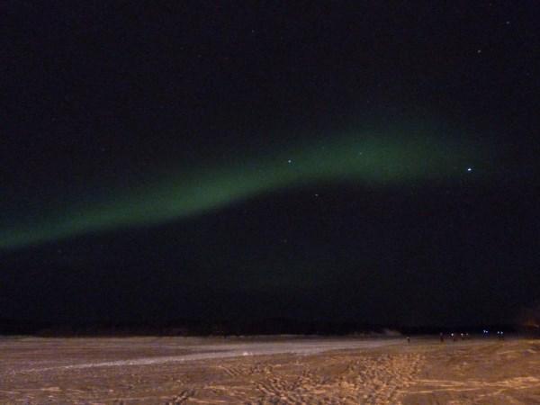 Aurora-3