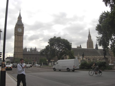 Big-Ben--Houses-of-Parliament
