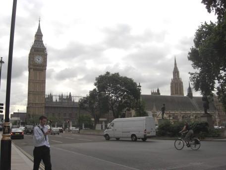 Big-Ben--Houses-of-Parliament