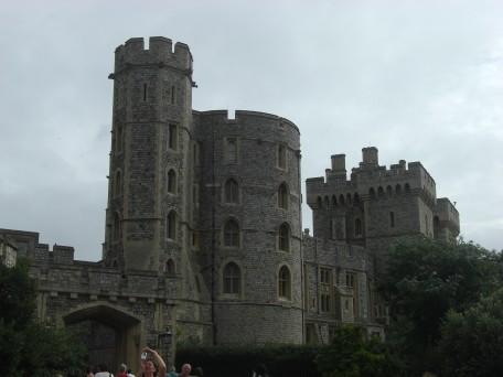 Castello-di-Windsor
