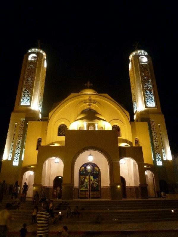 Chiesa-Ortodossa