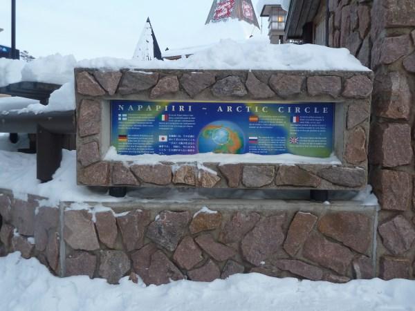 Circolo-Polare-Artico