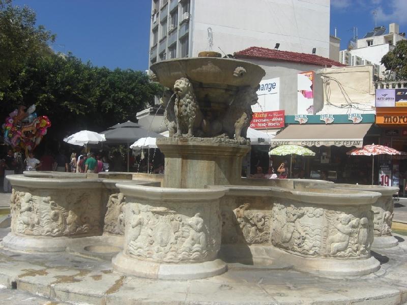 Fontana-di-Morosini