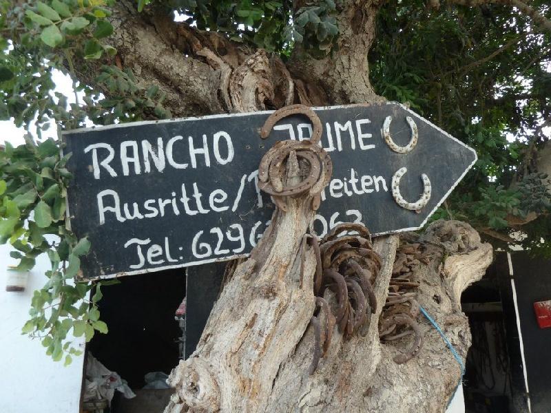 Rancho-Jaume