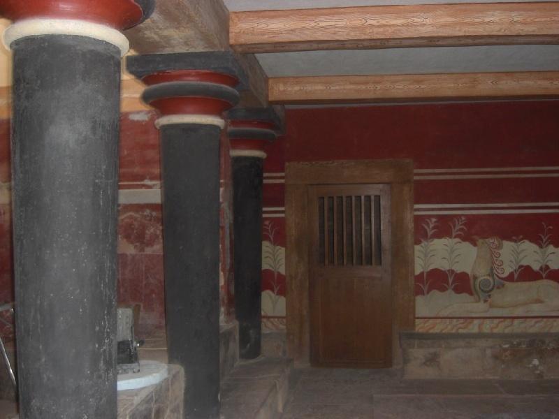 Sala-dei-troni-Cnosso