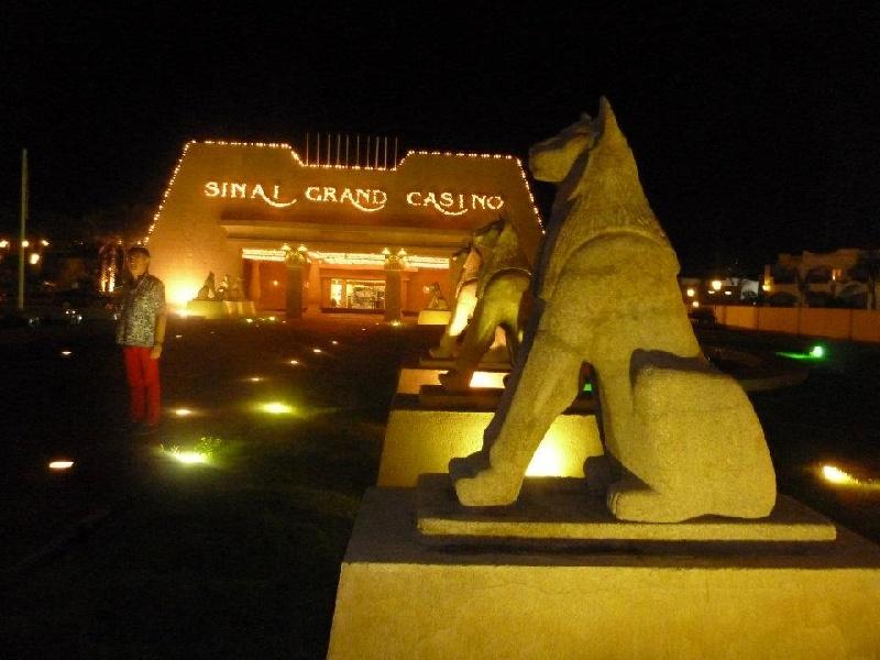 Sinai-Grand-Casino