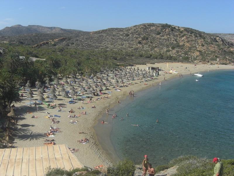 Spiaggia-di-Vai
