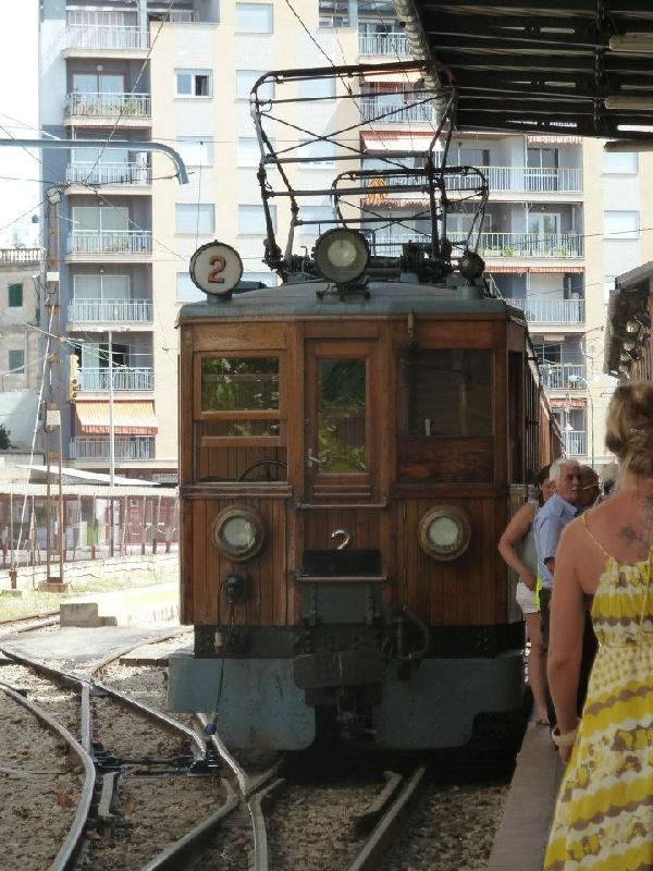 Trenino-di-Soller