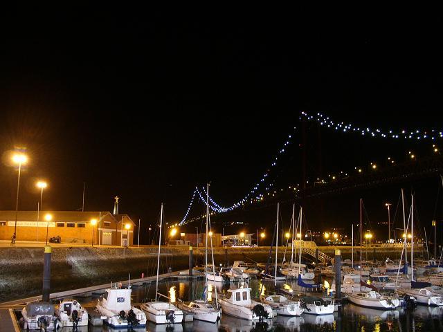 Lisbona---alcantara2