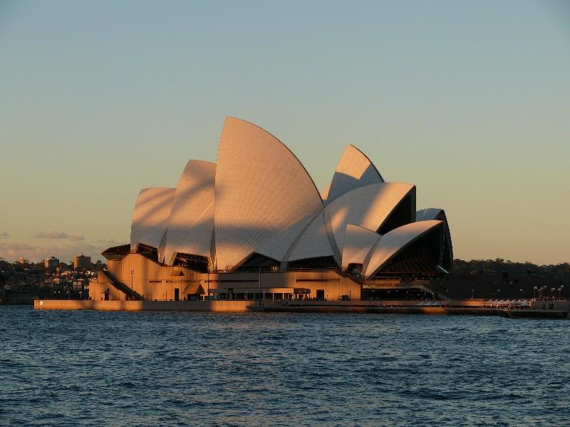 Sydney4