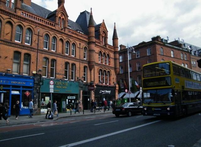 Dublino-3-640x469