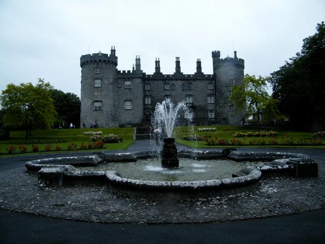 Kilkenny-il-castello-640x480