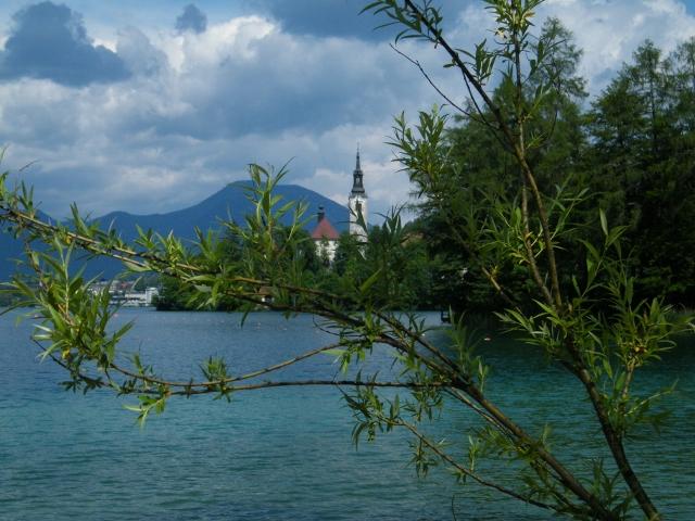 Lago-di-Bled-640x480