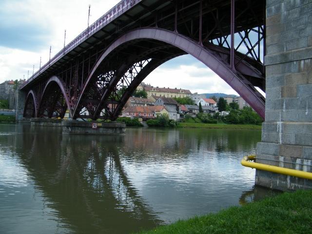 Maribor-Lungo-Drava-640x480