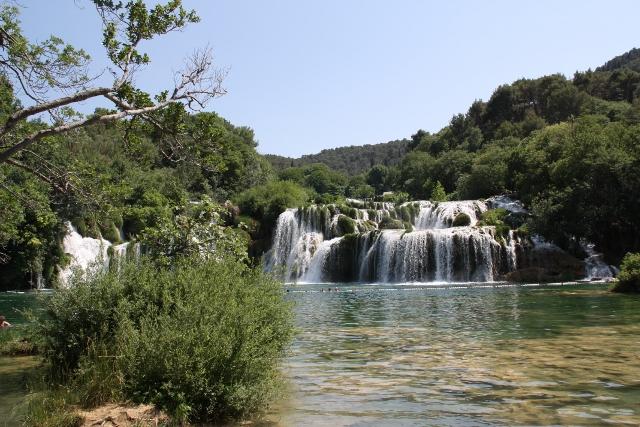 Parco-di-Krka-640x427