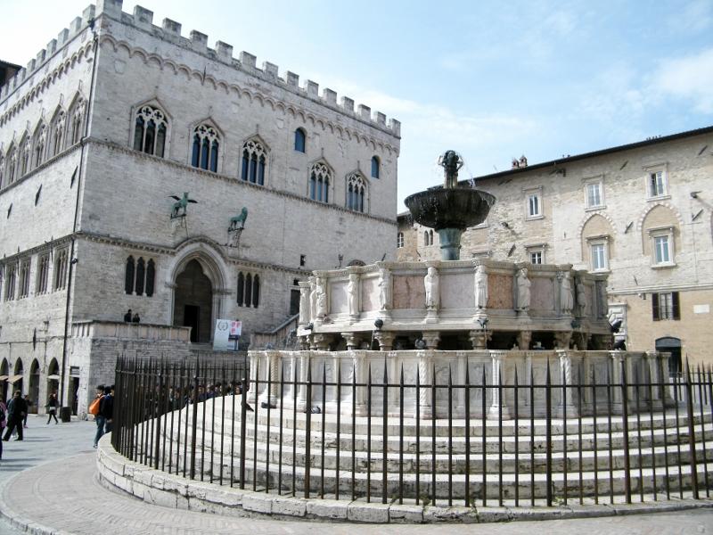 Perugia-800x600
