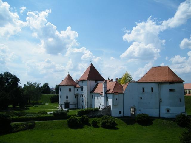 Varazdin-Castello-640x480