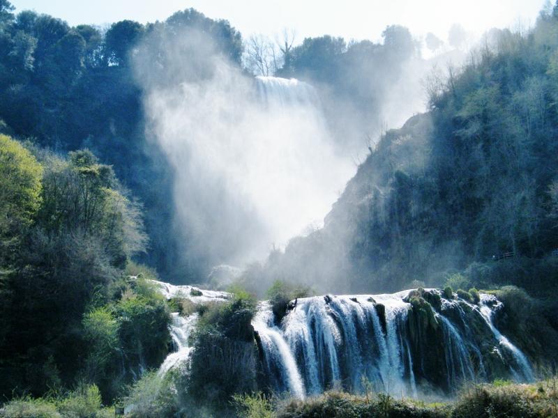 la-cascata-delle-Marmore-2-800