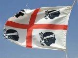 quattro-mori_bandiera