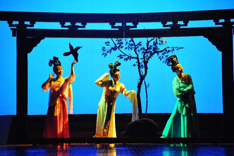 1-xian-spettacolo-dinastia-tan