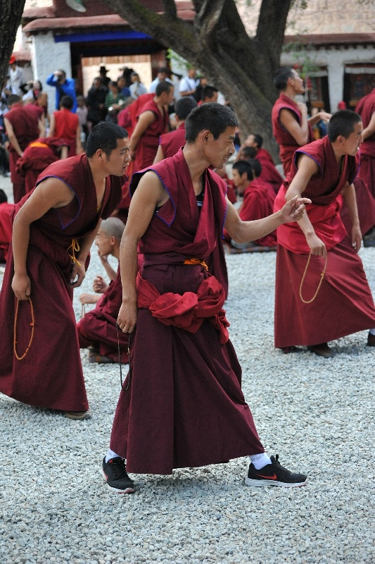 13-lhasa-monastero-di-drepung