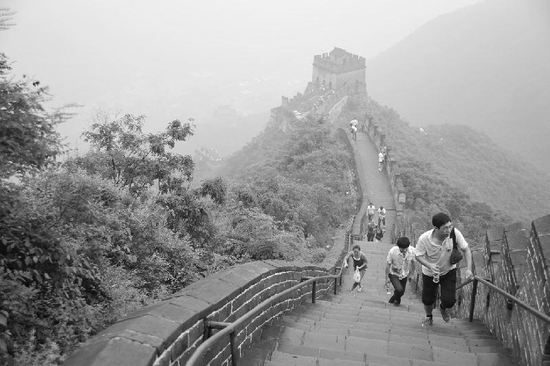 2-pechino-grande-muraglia