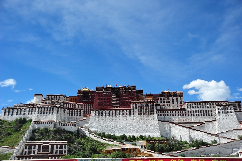 8-lhasa-palazzo-del-potala