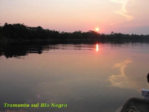 1-Tramonto-sul-Rio-Cuieiras