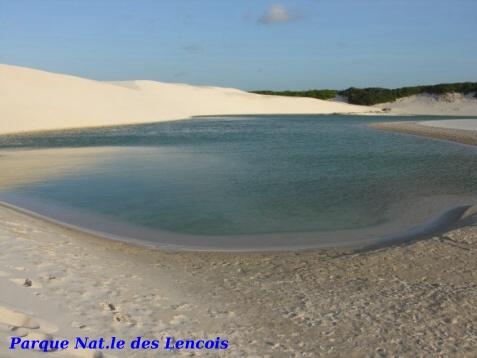 12-Parque-Natle-Des-Lencois
