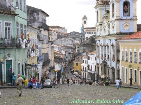 15-Salvador-Il-Pelourinho
