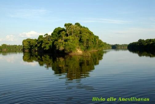 7-Arcipelago-Anavilhanas