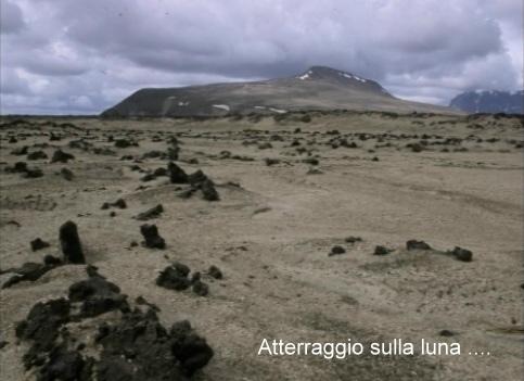 Islanda---Atterraggio-sulla-lu