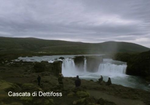 Islanda---Cascata-di-Dettifoss