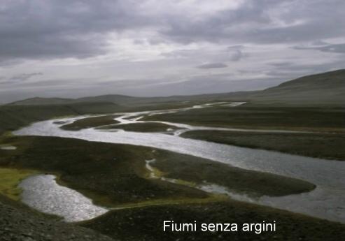 Islanda---Fiumi-senza-argini
