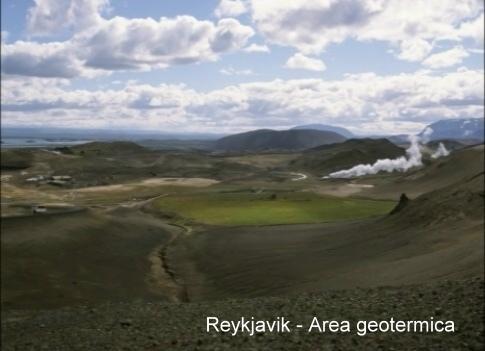 Islanda---Reykjavik-Area-geote