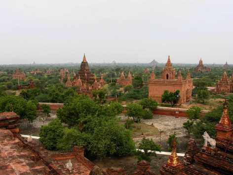 Piana-di-Bagan