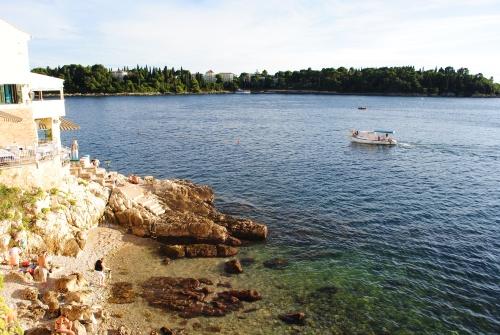 Rovijn-Otok-Katarina5