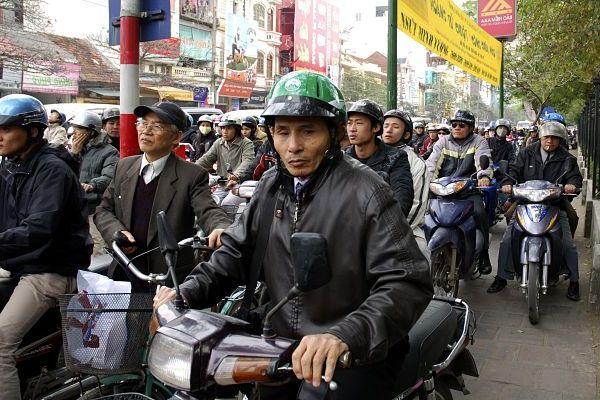 Vietnam0244_opt