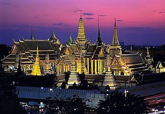 bangkokpalace_opt