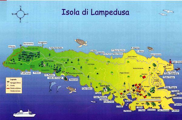 lampemap1_opt
