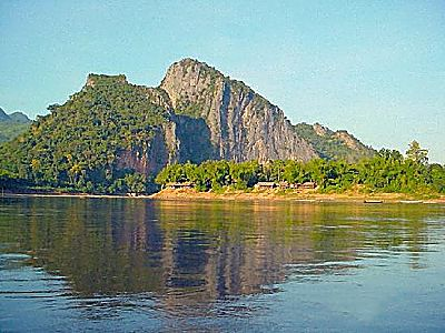 laos-mekong_opt