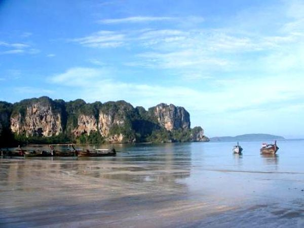 railay-beach34_opt