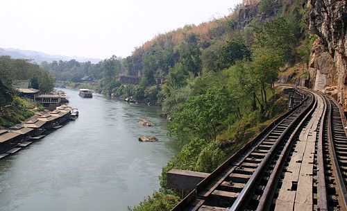 river-kwai-500_opt
