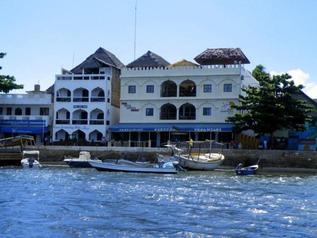 Arrivo-a-Lamu