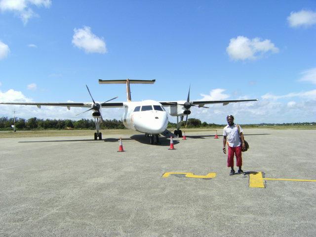 aeroporto-di-Malindi-si-parte